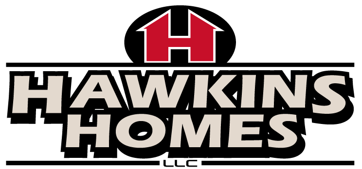 Hawkins Homes LLC